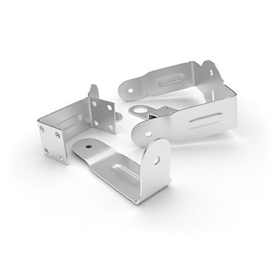Brackets Stamping parts