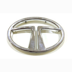 chrome-plated-tata-logo-250x250