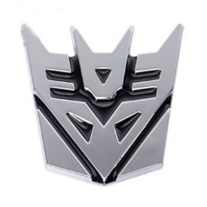 unnamed-_3d-metal-logo-protector-decepticon-transformers-emblem-badge-decal-car-stic-2